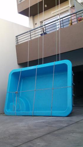 trabajo con soga subir bajar muebles por balcón mejor precio