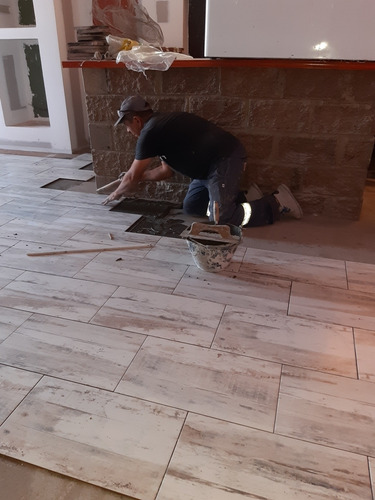 trabajo de albañileria durlok y pintura precios más bajo