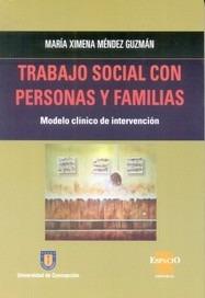 trabajo social con personas y familias  mendez guzman (es)
