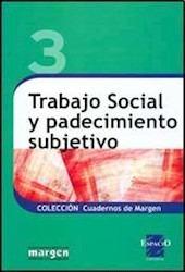 trabajo social y padecimiento subjetivo 3 carballeda (es)