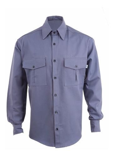 trabajo uniforme ropa