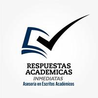 trabajos académicos. tesis, tesinas, monografías. tif