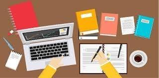 trabajos académicos y tesis pregrado, maestria y doctorado