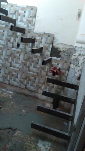trabajos albañileria, reformas gral,construcción, reciclaje