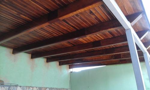 trabajos carpintería  en general  de calidad cmyk