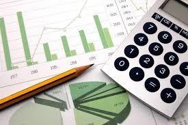 trabajos clases de contabilidad y costos