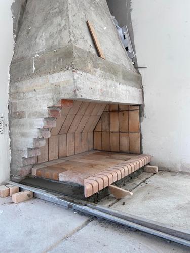 trabajos de albañileria, albañil. presupuestos ajustados.