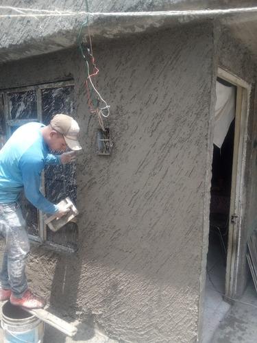 trabajos de albañilería azulejo de todo un poco garantía de
