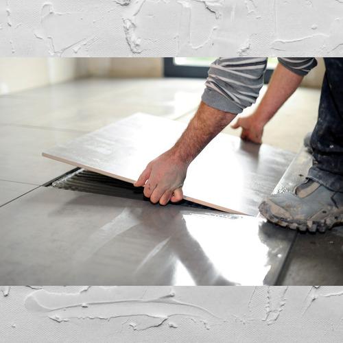 trabajos de albañileria construcción reformas revestimientos