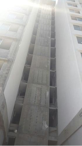 trabajos de albañileria, repello y pintura fuera de edificio