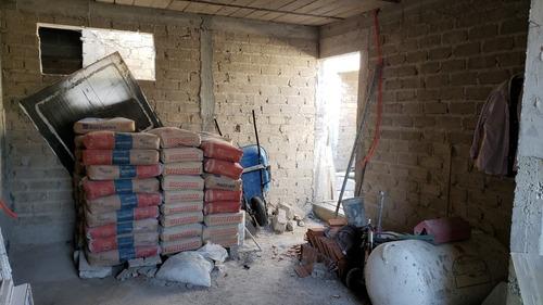 trabajos de albañilería y construcción profesional