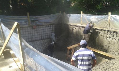 trabajos de albañilería,reformas revestimientos,yeso,pintura