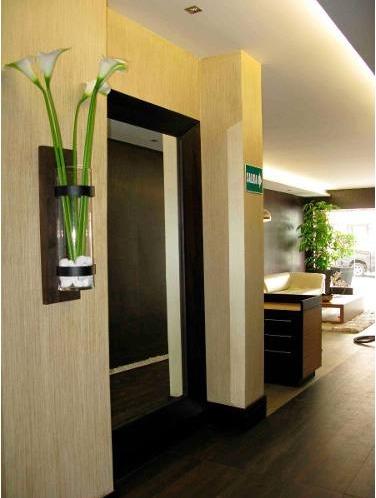 trabajos de arquitectura, diseño interior y remodelación