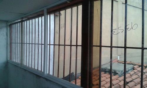 trabajos de dry wall, oficinas, cristaleria y mucho mas!!