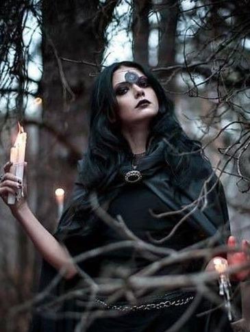 trabajos de magia, hechizos, endulzamientos