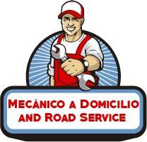 trabajos de mecanica, mantenimiento a domicilio