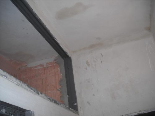 trabajos de pintura en general  y colocacion de durlock