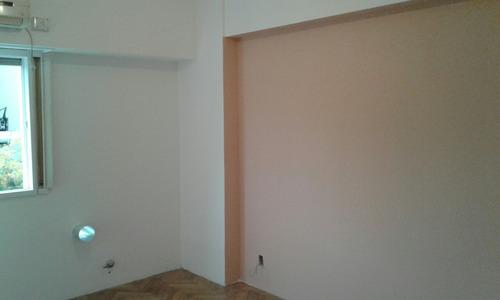 trabajos de pintura y albañileria  arreglos en gral.
