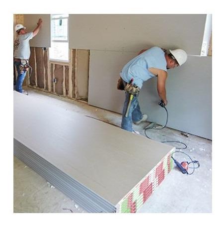 trabajos de tablaroca, carpinteria, pintura, remodelaciones