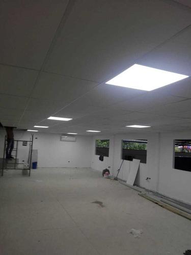 trabajos en drywall, pintura, pisos laminados