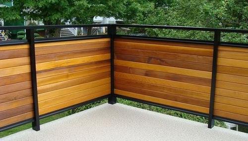 trabajos en madera, deck,pergolas, etc, cap.fed y gran bs as