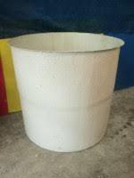 trabajos en plastico reforzado (fibra de vidrio)