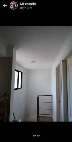 trabajos en yeso, pinturas, pisos flotantes, cielorraso pvc