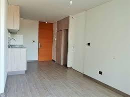 trabajos integrales de pintura departamentos y casas