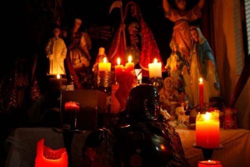 trabajos, pactos, brujería, retorno y amarre de magia negra