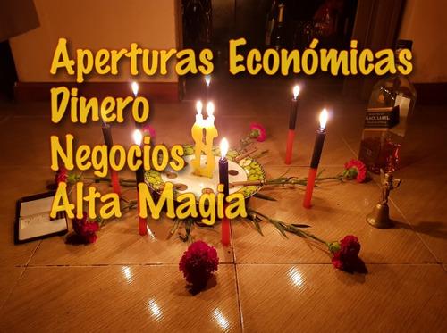 trabajos parapsicológicos, tarot, alta magia consulte hoy!!!