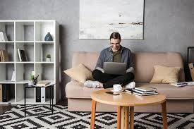 trabalho home office, ganhe até r$ 200 por semana.