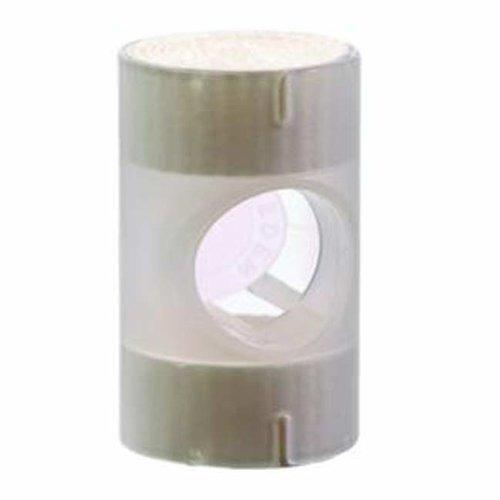 trach-vent hme  intercambiador de calor húmedo  cant. 50