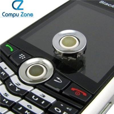 trackball blackberry 8100 - 8110 - 8120 - 8300 - 8900 - 9000