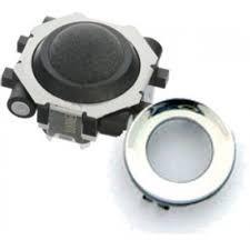 trackball blackberry 8100 8300 8900 9000 8220 9630 con aro