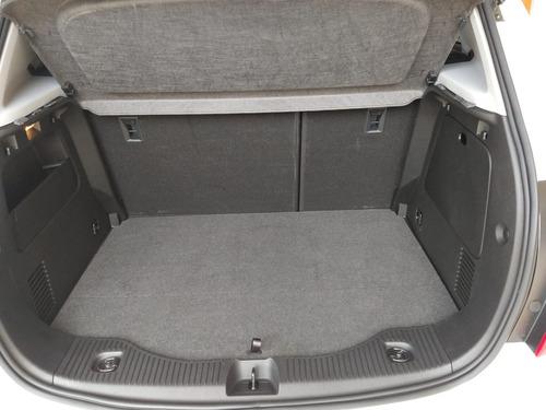 tracker 1.4 premier turbo aut.u.dono km 9000