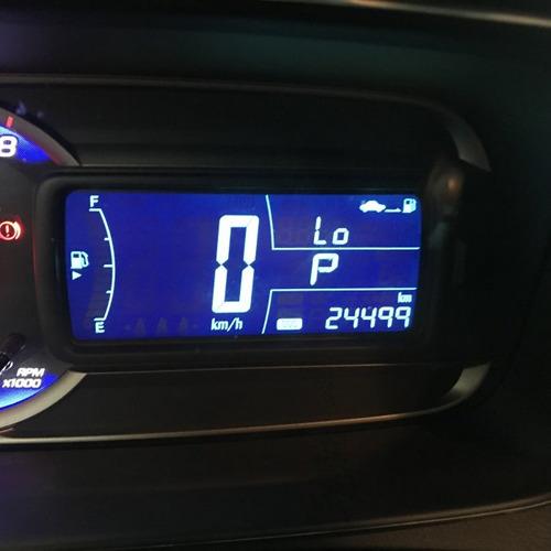 tracker 1.8 mpfi ltz 4x2 16v flex 4p automático