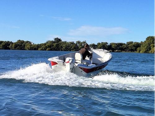 tracker 510 pescador motor ecologico evinrude etec 60 hp