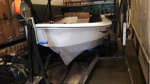 tracker 520 virgin marine directo de astillero ofertaaa 0hs