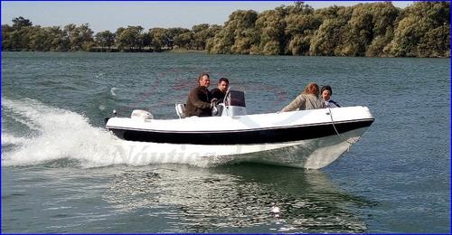 tracker 550 matrizado mercury 60 4 tiempos náutica del plata