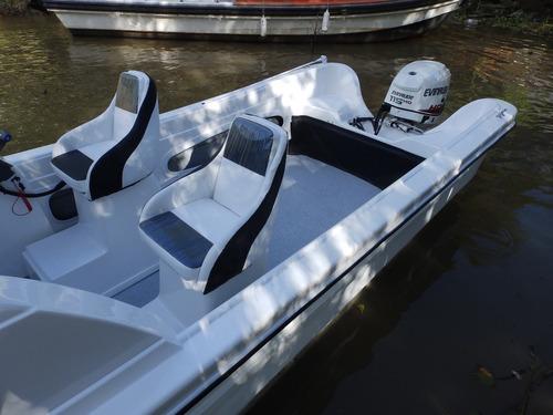 tracker cuddy tiburon 21 2019 motores acces nautica milione