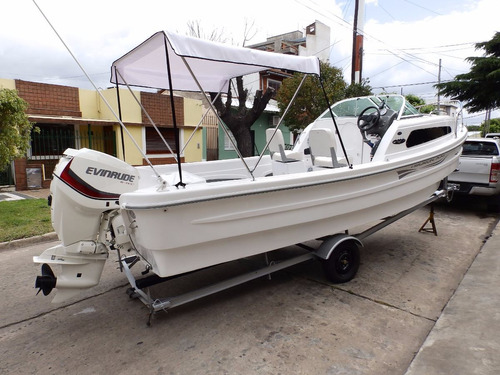 tracker cuddy tiburon 21 2020 115 hp ecol nautica milione
