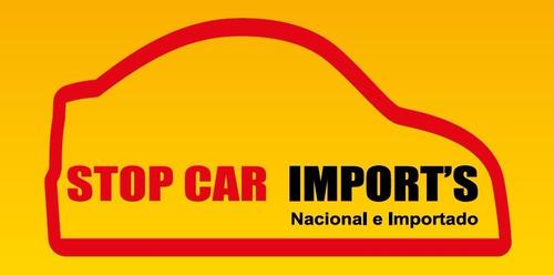 tracker vendo peças motor cambio traçao modulo airbag porta