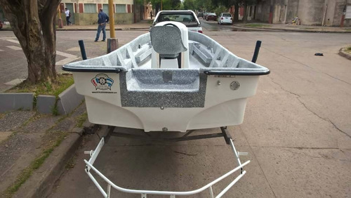 tracker vikingo 600 full labio volcado u$s 2365 sin trailer
