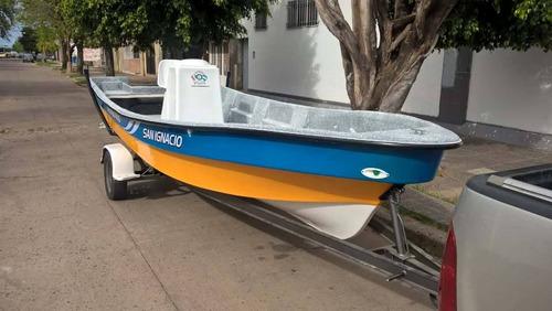 tracker vikingo 600 full labio volcado u$s 2650 sin trailer