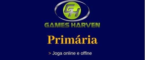 trackmania turbo ps4 digital | promoção