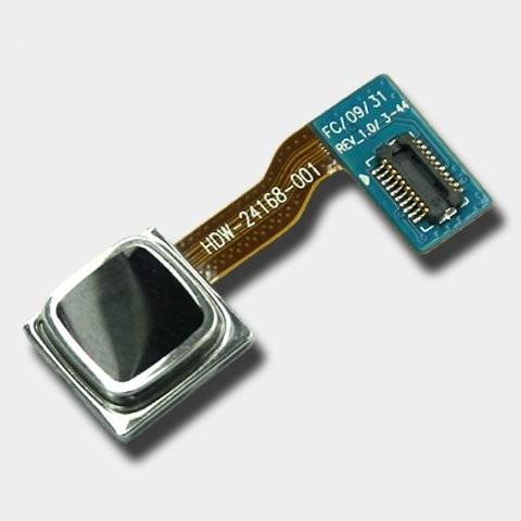 trackpad blackberry 8520 / 9300 / 9700 /9780