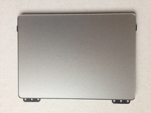 trackpad macbook air modelo a1369 (mid-2011)