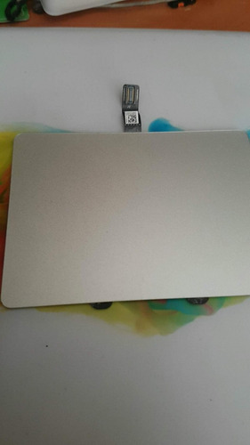 trackpad macbook pro 13.3 a1278 original