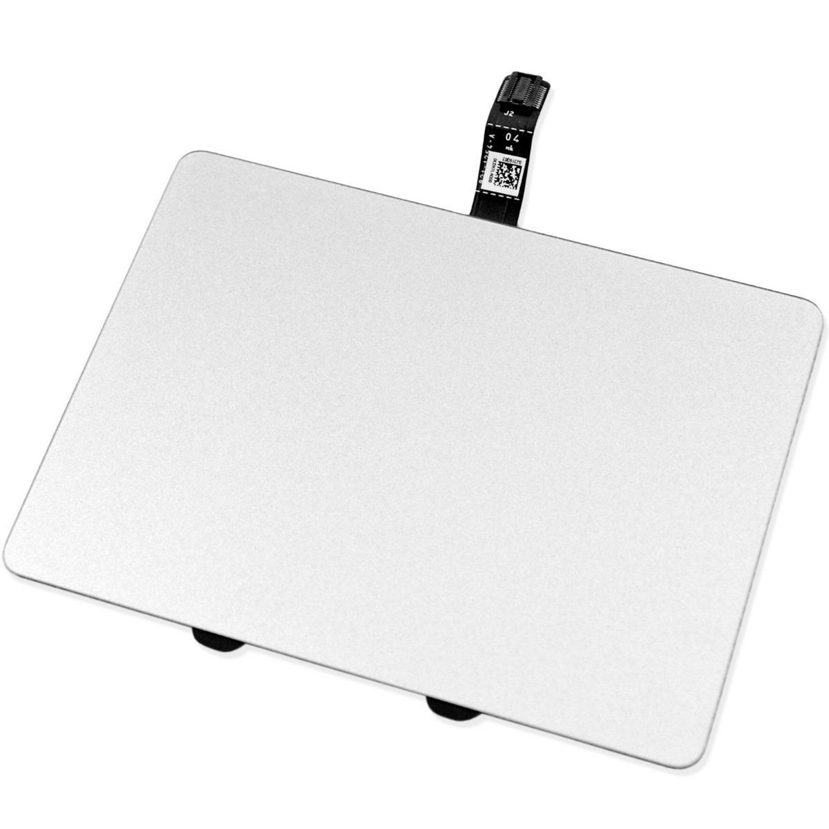 Trackpad Mouse Touchpad A1278 2009 Até 2015 Macbook Pro 13