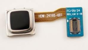 trackpad para blackberry 8520 original